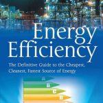 Energy_Efficiency_Fawkes