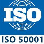 iso-50001-energy-management