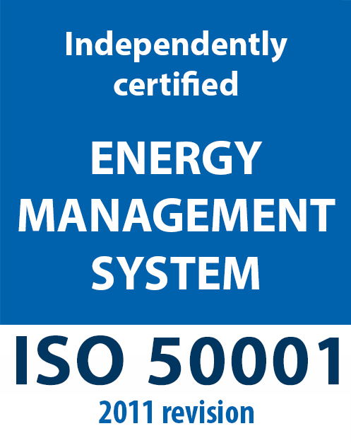 50001-energy-management_new