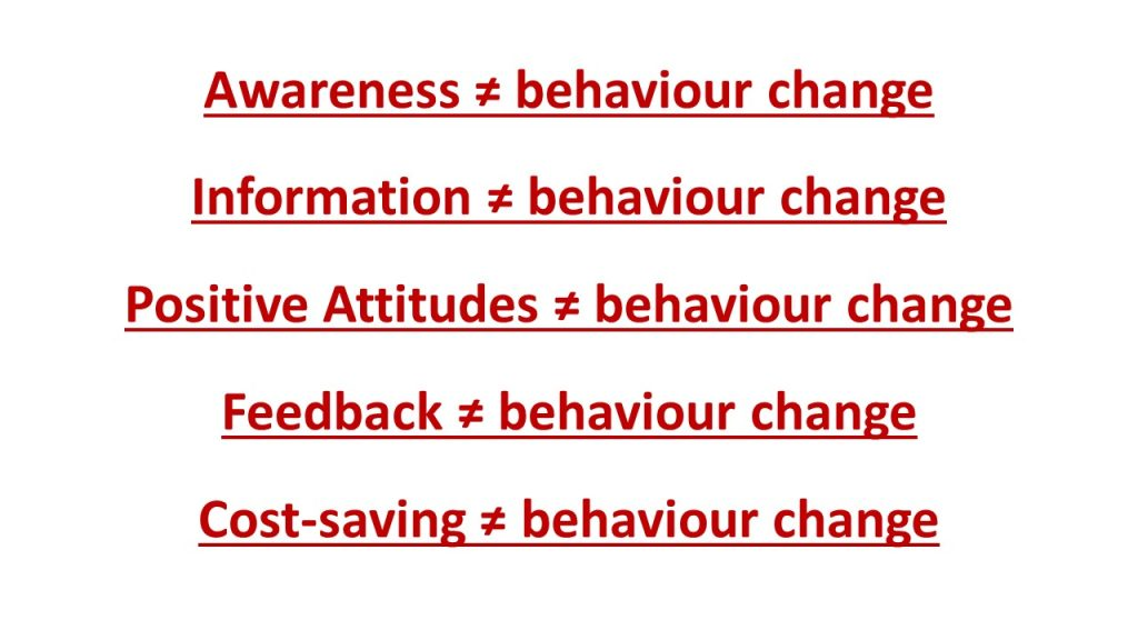 dscs_enright_behaviour