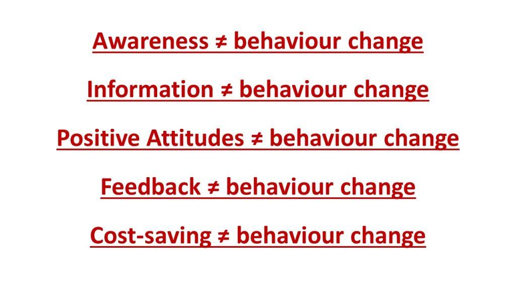 dscs_enright_behaviour