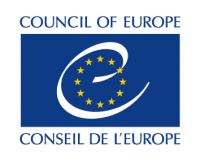 EU Energy Efficiency - Governments resist the Commission's